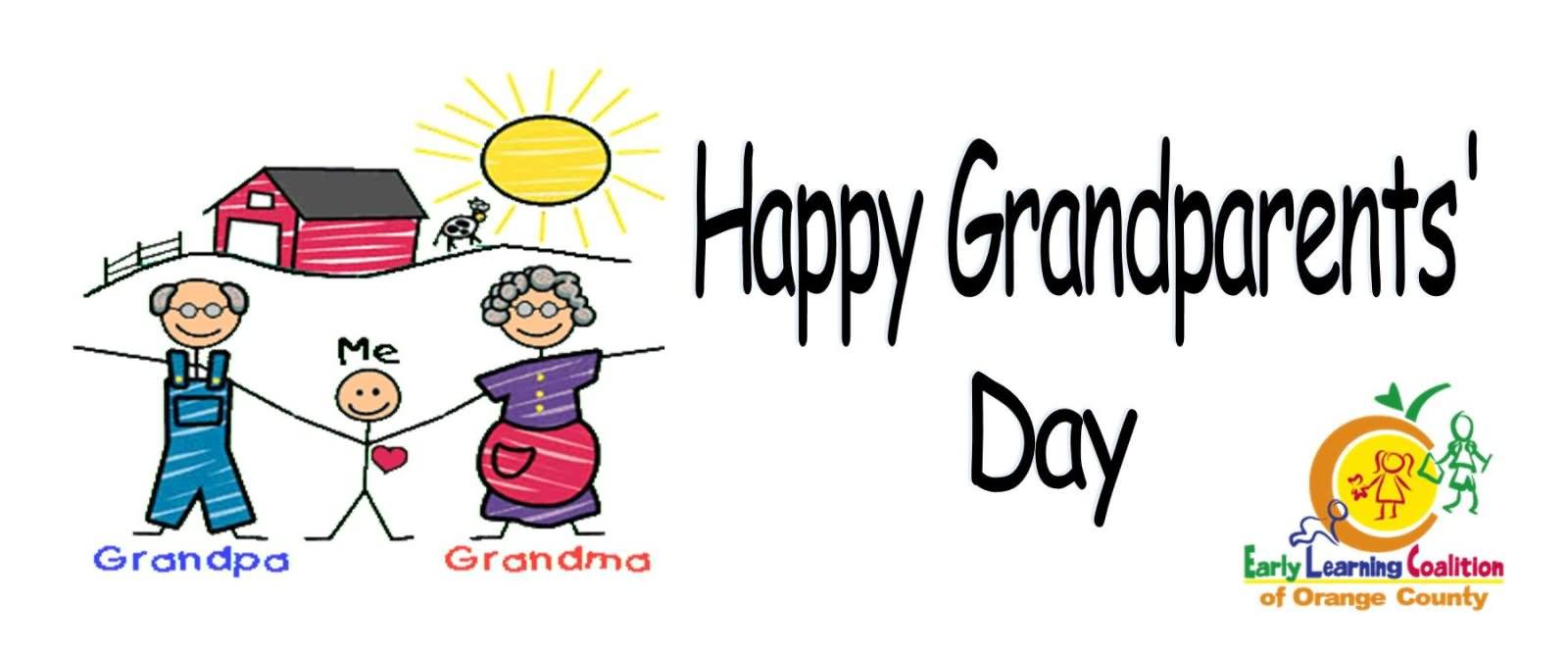 clipart grandparent [ 1600 x 666 Pixel ]