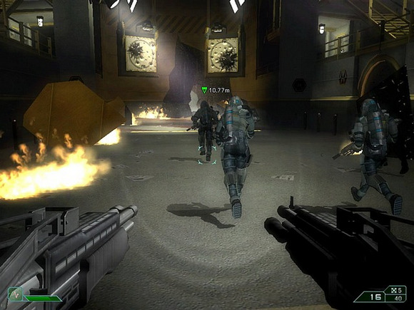 area-51-pc-screenshot-www.ovagames.com-2