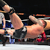 Cobertura: WWE SmackDown Live 23/10/18 - RKO!