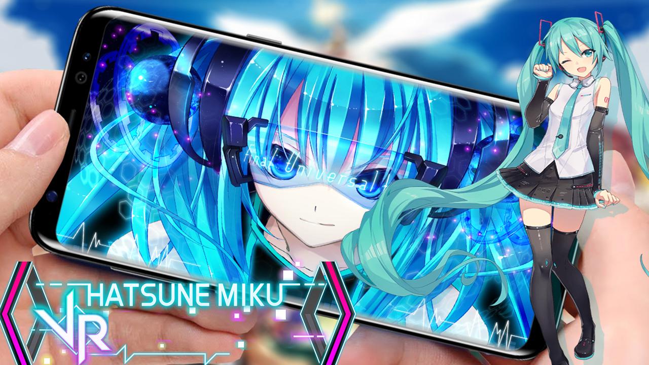 Hatsune miku juego pc