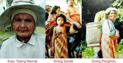 masyarakat-suku-asli-jambi