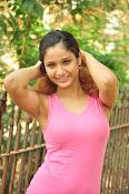 Aarthi glamorous photo gallery-thumbnail-24