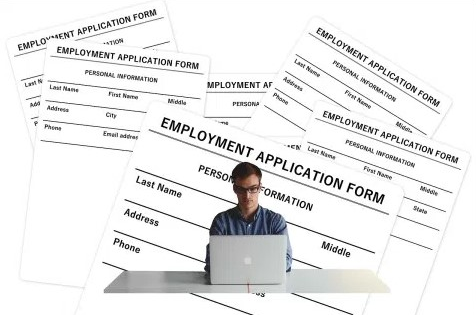 Application Form Artinya on application template, application meaning in science, application for rental, application to join motorcycle club, application in spanish, application to join a club, application insights, application approved, application service provider, application clip art, application submitted, application to rent california, application error, application cartoon, application for employment, application to date my son, application trial, application database diagram, application for scholarship sample, application to be my boyfriend,