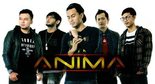 Kumpulan Lagu Anima Mp3 Terlengkap dan Terpopuler Full Rar, Download Lagu Anima, Anima Band, Lagu Anima Mp3, Kumpulan Lagu Anima Mp3, Pop, Anima