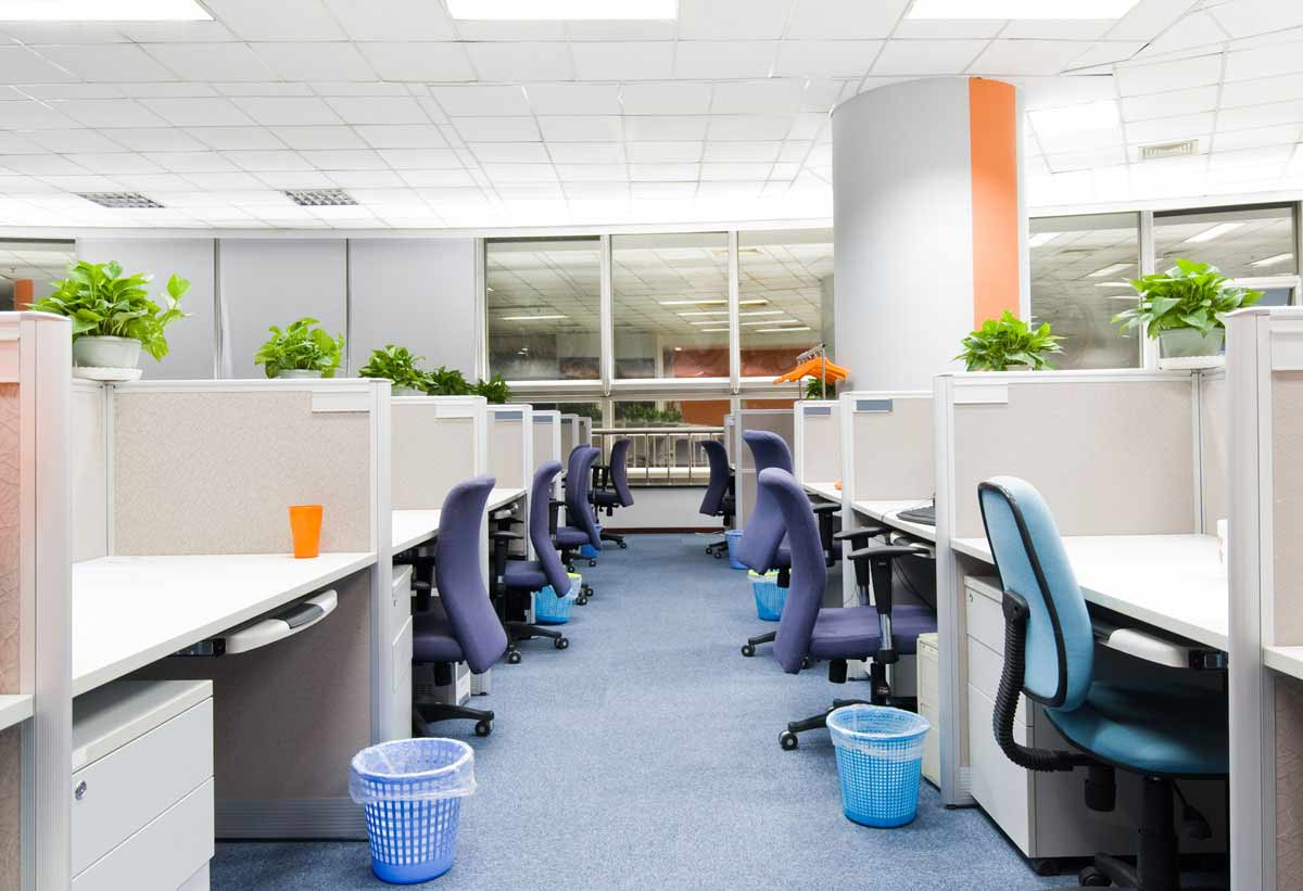 Office Cleaning Services London ON