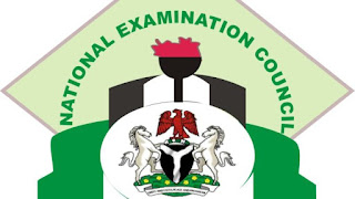 NECO GCE 2018 BIOLOGY PRACTICAL EXPO (NOV/DEC) QUESTIONS/ANSWERS/RUNS/SPECIMENS
