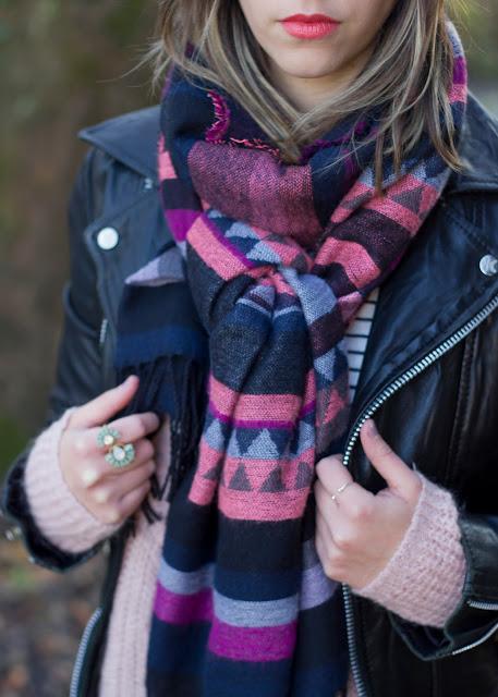 couleur-tendance-moment-rose-accessoires-look