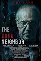 The Good Neighbor (2016) Ful Movie