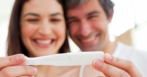 適量補充營養|增加精子品質與精蟲活動力 - 幸孕福助孕中心-備孕懷孕方法資訊室