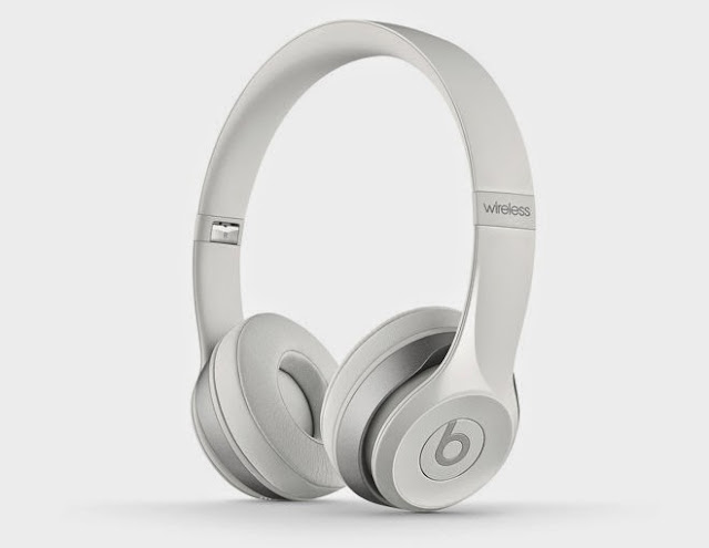 tai nghe beats solo2 wireless màu trắng, cửa hàng tai nghe songlongmedia số 12/860 Minh Khai, Hai Bà Trưng, Hà Nội