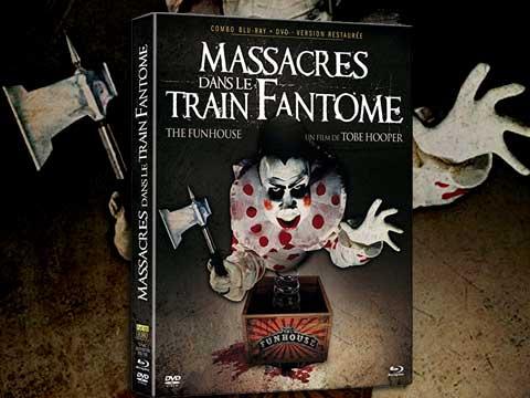 Vos derniers films visionnés [DVD, BR, Streaming, Telecharger, ...] Massacre001