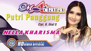 Lirik Lagu Nella Kharisma - Putri Panggung