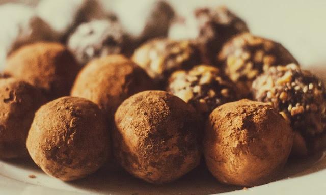 vegan-dolci-cioccolato-pera