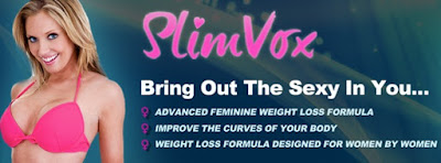 slimvox reviews