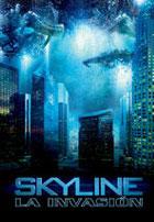 Skyline: La Invasion (2010)