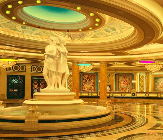 Games2Rule Golden Palazzo…
