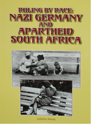 Exclusive books online stores south africa