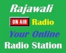 Streaming Rajawali Radio Online Bandung
