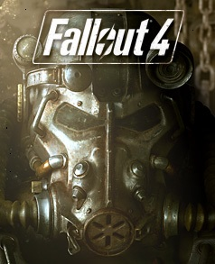 Download Fallout 4 PC Game