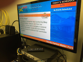 Time Warner Cable Channels Myrtle Beach