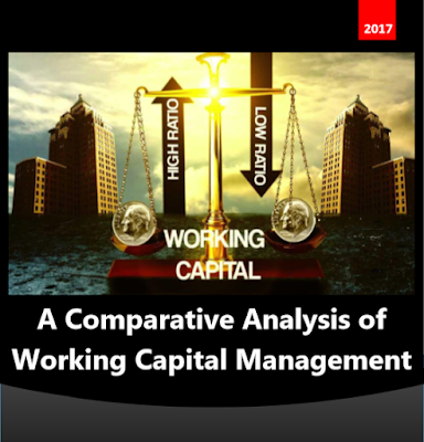 working capital management and profitability The relationship between working capital management and profitability:  the relationship between working capital  relationship between working capital.