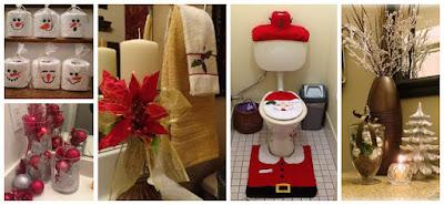 decoración-baños