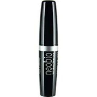 Top  e Flop Marzo Aprile  Ecobio Edition eyeliner neobio nero