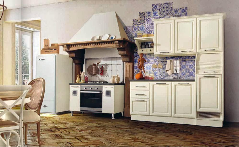 cocina-vintage-tuscany-dialmabrown1