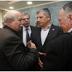 Τις θέσεις της ΚΕΔΕ για τις αλλαγές στον Καλλικράτη, παρουσιαζει ο Πατούλης στη Θεσσαλονίκη