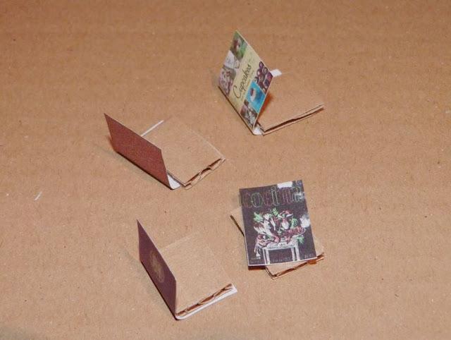 cuadros-miniaturas-libros