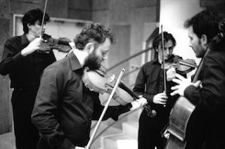 http://quatuorbela.com/en/le-quatuor-bela/biographie/