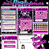 RC WhatsApp v7.70 Latest Update New little doll Pink Style Girl's Mods Edition Version Create By thaty guedes