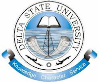 DELSU Postgraduate Admission Form 2018/2019 Academic Session is Out