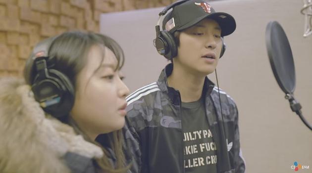bae bae punjabi song mp3 download