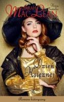 http://www.wydawnictwoamber.pl/kategorie/romans-historyczny/dzien-ksieznej,p1580964963