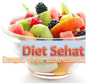 Dengan diet kolesterol tinggi