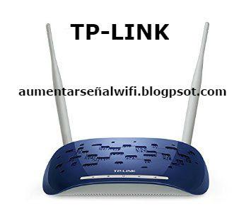 Este es el ejemplo de un repetidor de wifi de la marca tplink con un precio barato y buenas características que se encuentran en la comparación