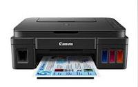 Canon PIXMA G3200 Driverss Download