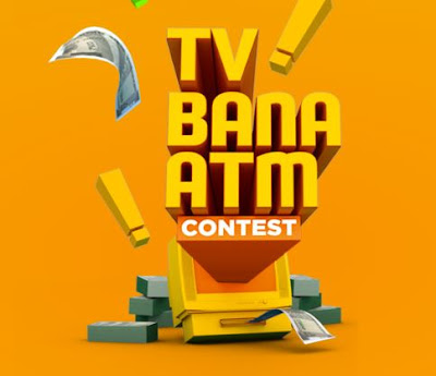 terms conditions tv bana atm