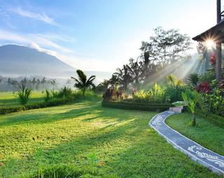 Cheap-Bali-island-package