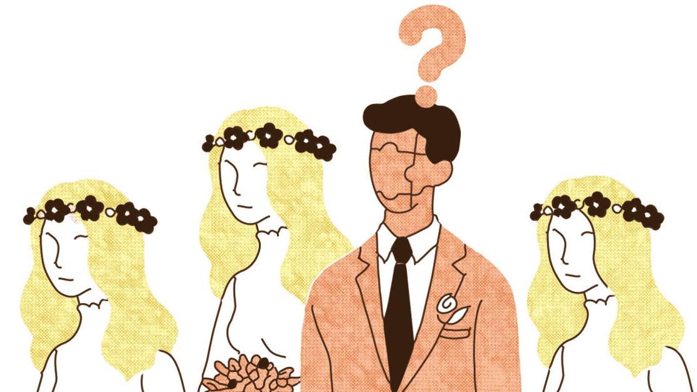 Manner Gesundheit Und Sex Drei Die Zusammengehoren