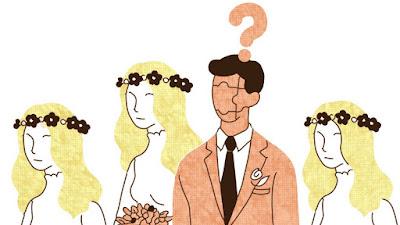 Polygamy%2billustration hoang