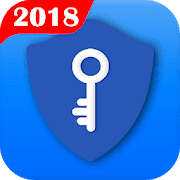 Barando VPN – Super Fast Proxy, Secure Hotspot VPN v4.4.5 Paid APK is Here !