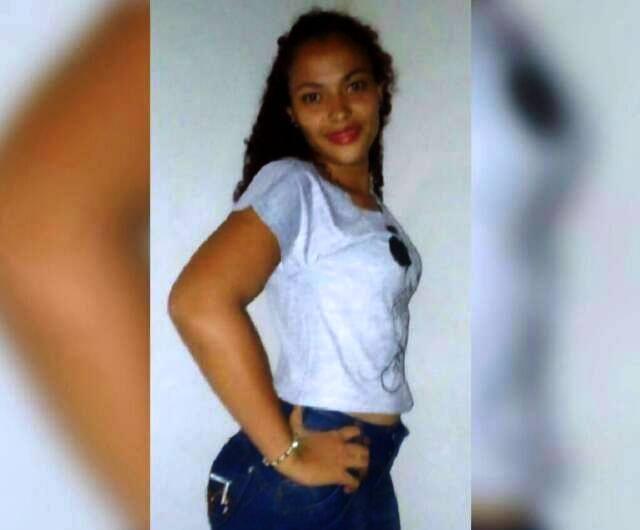 CRUELDADE: MULHER É BRUTALMENTE ASSASSINADA PELO EX-COMPANHEIRO NA CIDADE DE CARIRÉ-CE