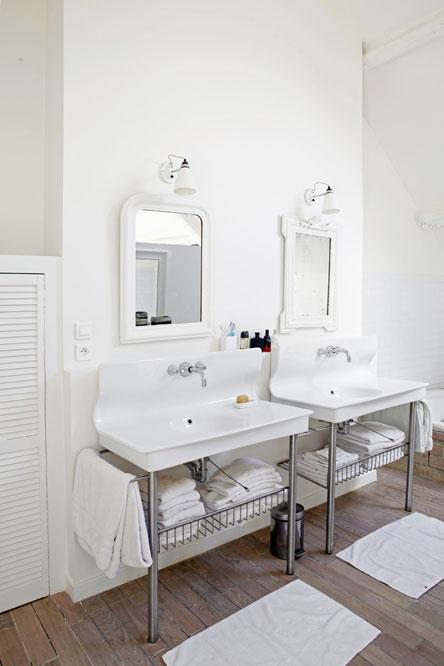 suite neo rural ministry of deco. Black Bedroom Furniture Sets. Home Design Ideas
