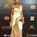 MPNAIJA GIST:Red carpet photos at the 2017 Africa Magic Viewers' Choice Awards #AMVCA2017