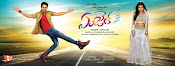Angel Movie Wallpapers-thumbnail-5