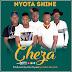 AUDIO | Nyota Shine - Cheza.| Download