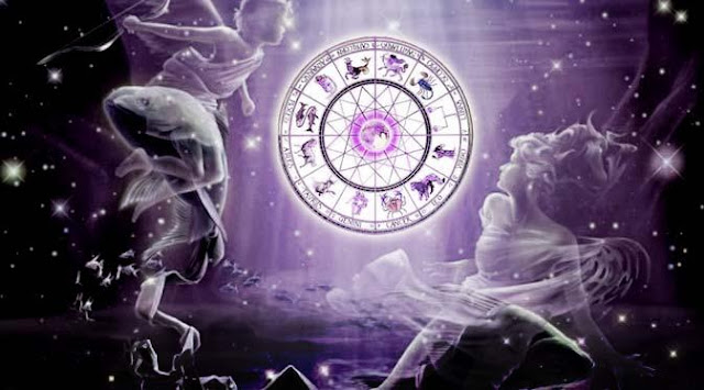 Tips Mendidik Anak Berdasarkan Astrologi