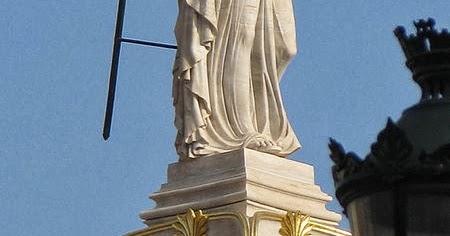 Antikens Grekland: Religionen i antikens Grekland